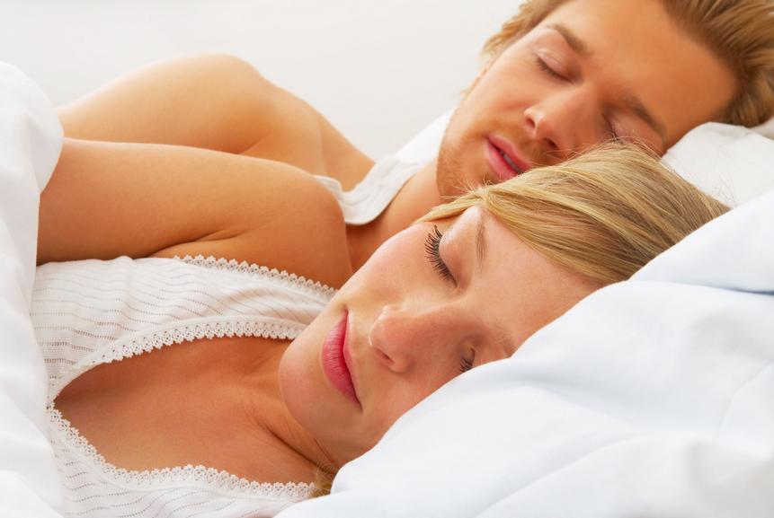 lit-centre-de-soins-sante-choisir-bon-lit-meubles-quebec-canada
