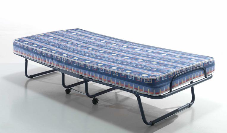 lit-invites-metal-economique-meubles-quebec-canada