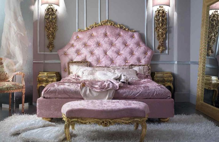 lit_style_decor_baroque_rococo_ameublement_quebec_canada