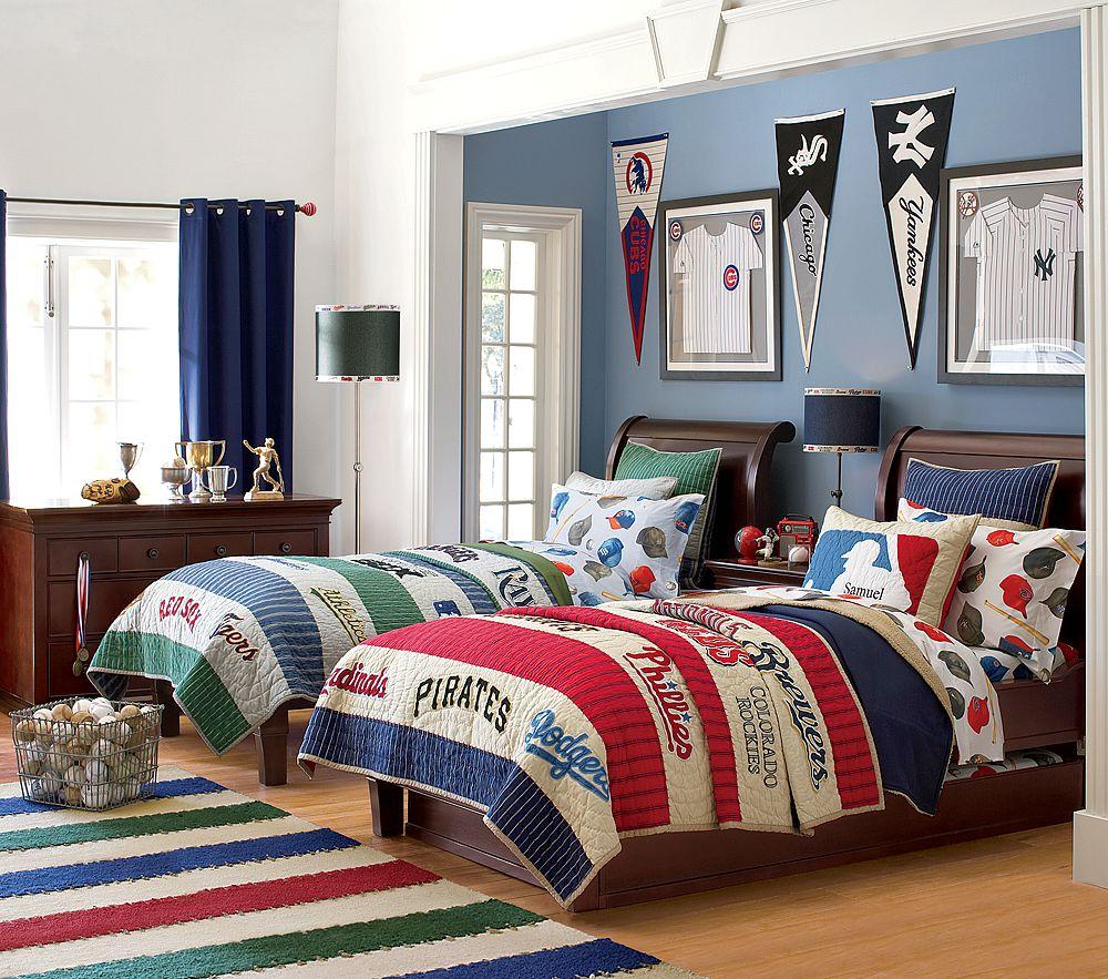 literie-adolescent-meubles-ameublement-chambre-ameublements-quebec-canada
