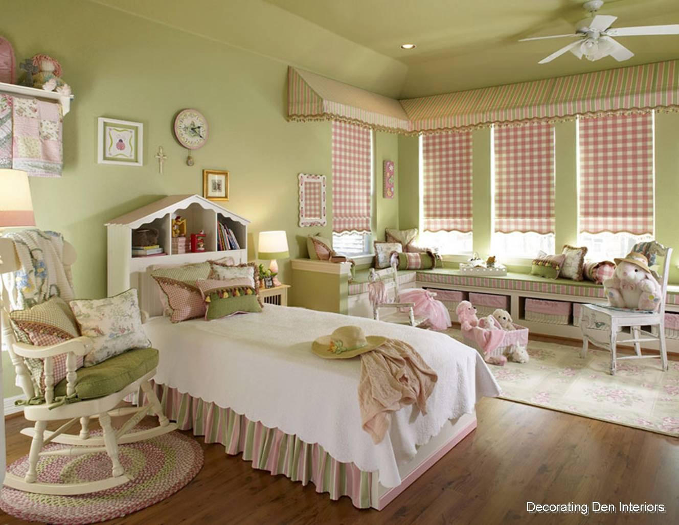 literie-adolescente-meubles-ameublement-chambre-ameublements-quebec-canada
