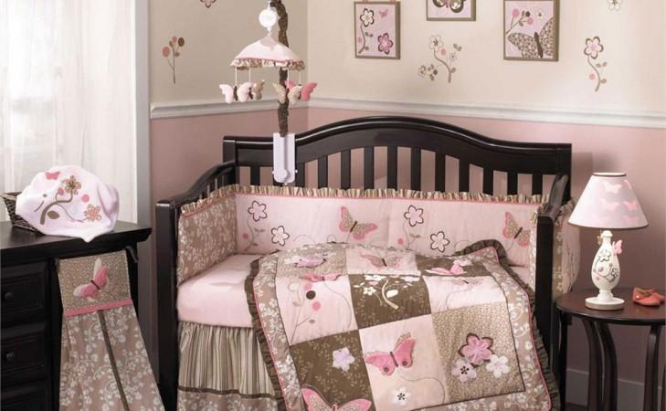 literie-bebe-fille-meubles-ameublement-chambre-ameublements-quebec-canada