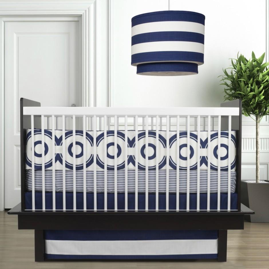 literie-bebe-garcon-meubles-ameublement-chambre-ameublements-quebec-canada