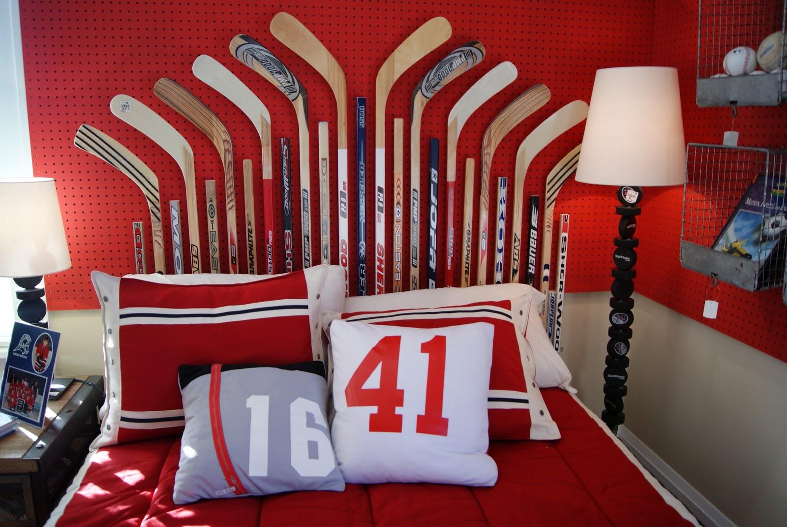literie-enfants-motifs-sports-meubles-ameublement-chambre-ameublements-quebec-canada