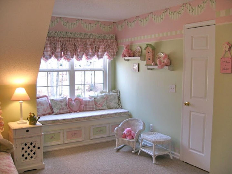 Chambre d'enfant : comment choisir la bonne literie et le bon ...