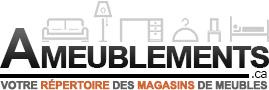 Ameublements.ca - Votre guide de l'Ameublement au Québec