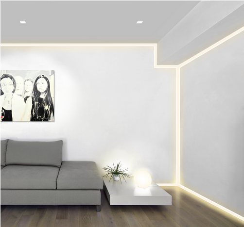 lumiere-integree-murs-plafonds-bas-eclairage-parfait-ideal-choisir-bons-luminaires-general-fonctionnel-accent-decorer-idees-solutions-trucs_conseils_comment_decoration_design_interieur_ameublement_quebec_canada