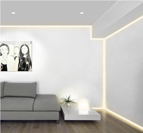 lumiere-integree-murs-plafonds-bas-eclairage-parfait-ideal-choisir-bons-luminaires-general-fonctionnel-accent-decorer-idees-solutions-trucs_conseils_comment_decoration_design_interieur_ameublement_quebec_canada
