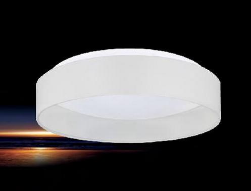 luminaire-effet-puits-de-lumiere-eclairage-salle-de-bain-decoration-meubles-quebec-canada