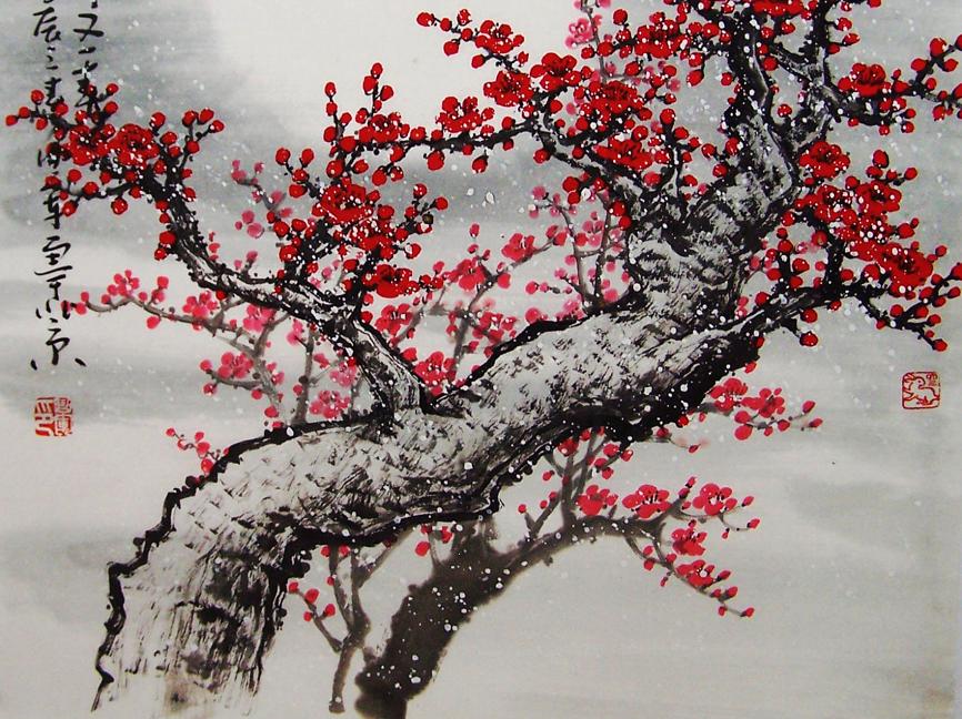 ma-murale-murale-style_decor_asiatique-chinois-ameublement_quebec_canada