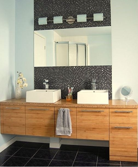maison_du_bambou_bamboo_armoire_salle-de-bain_style_decor_decoration_tropical-exotique_ameublement_quebec_canada