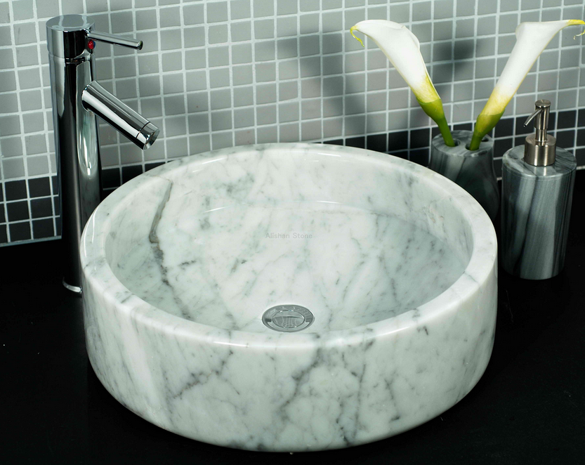 marbre-lavabo-evier-vasque-robinets-robinetterie-meubles-quebec-canada