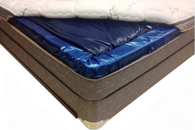 chambre coucher comment choisir le bon matelas et les. Black Bedroom Furniture Sets. Home Design Ideas