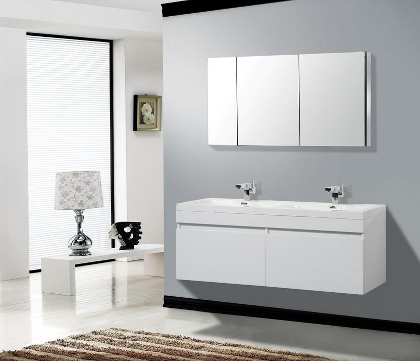 materiaux-armoires-salle-de-bain-meubles-quebec-canada