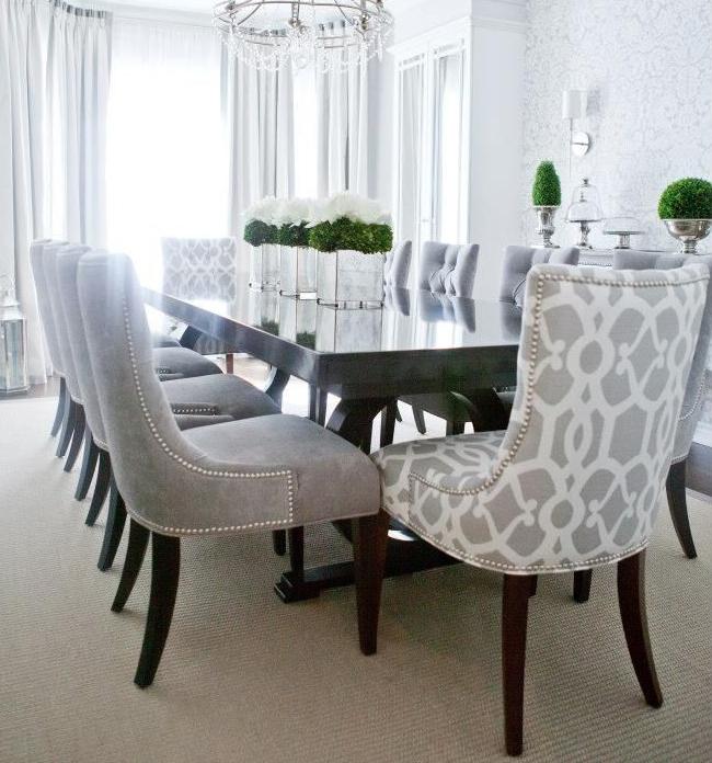 materiaux-salle-a-diner-salle-a-manger-comment-meubler-decoration-meubles-quebec-canada