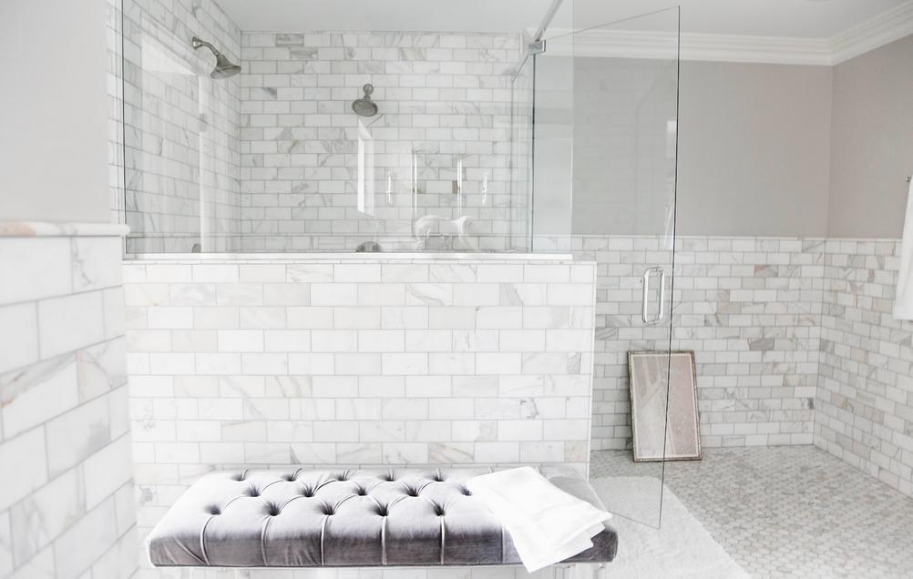 materiaux-salle-de-bain-carrelage-carreaux-tuiles-meubles-quebec-canada