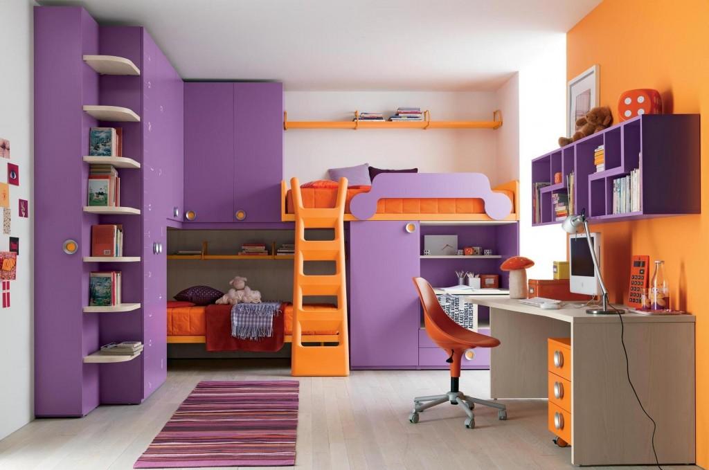 maximiser-espace—menage-tri-rangement-epuration-maison-menage-organisation-minimalisme-decorer_deco_idees_solutions_trucs_conseils_comment_decoration_interieure_design_interieur_ameublement_quebec_canada