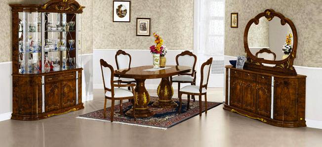 mega-meubles-2-style_decor_baroque_rococo_ameublement_quebec_canada