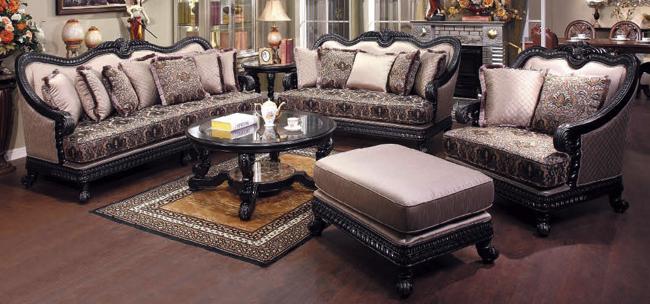mega-meubles-4-style_decor_baroque_rococo_ameublement_quebec_canada