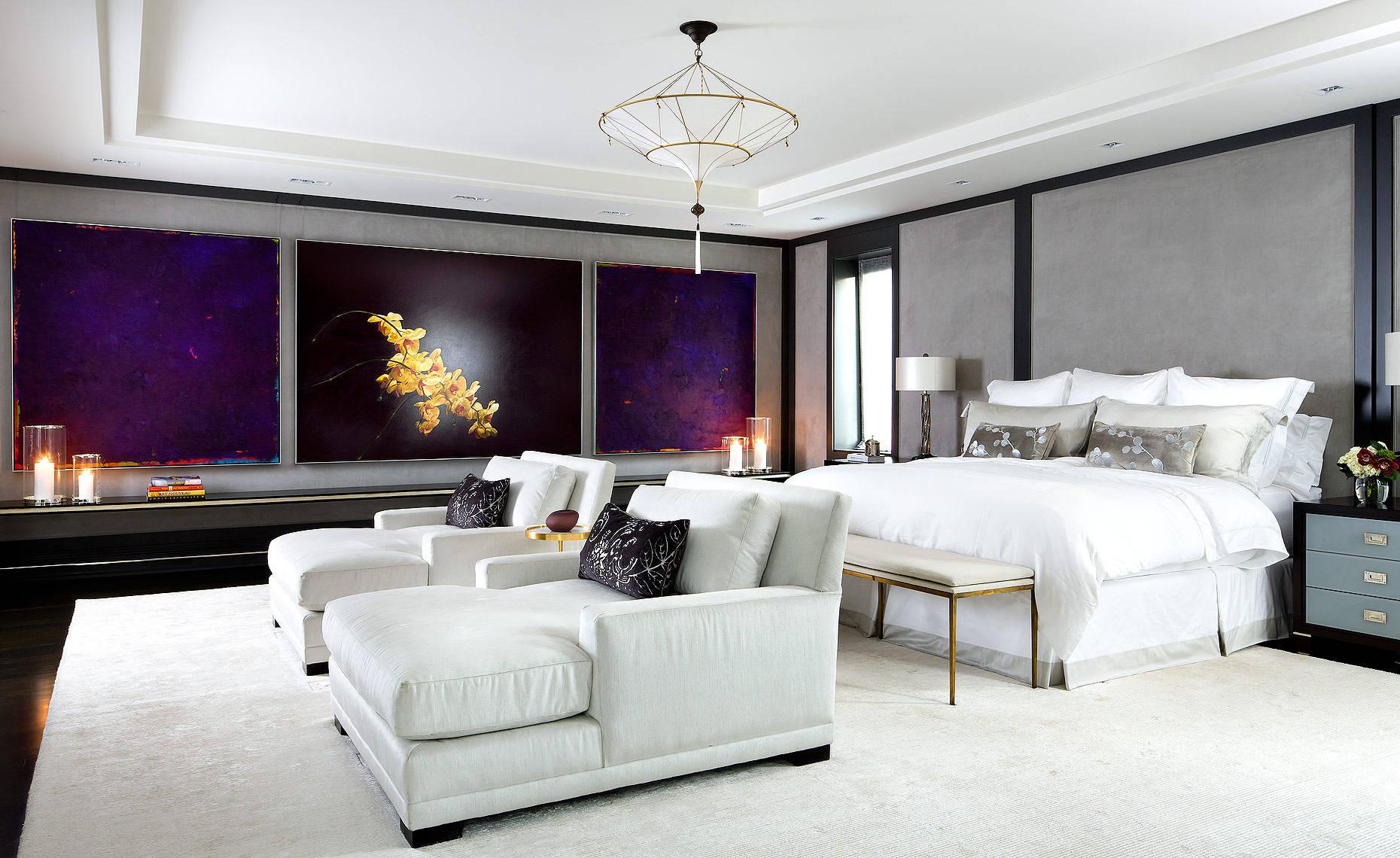 meridiennes-pour-chambre-a-coucher-meubles-quebec-canada