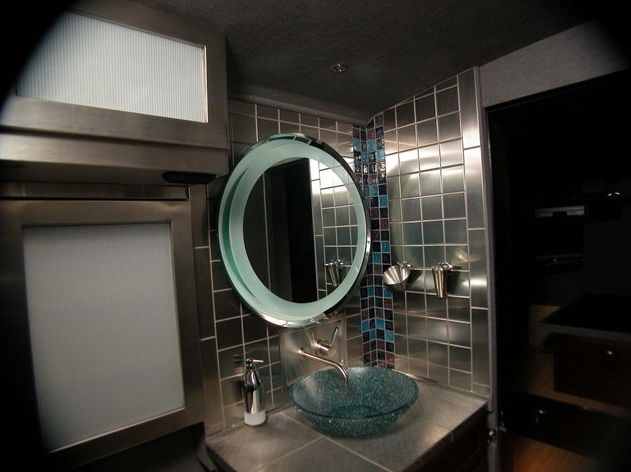 metallique-salle-de-bain-carrelage-carreaux-tuiles-meubles-quebec-canada