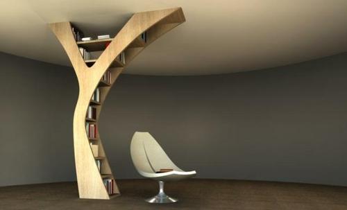 meuble-etagere-menage-tri-rangement-epuration-maison-menage-organisation-minimalisme-decorer_deco_idees_solutions_trucs_conseils_comment_decoration_interieure_design_interieur_ameublement_quebec_canada