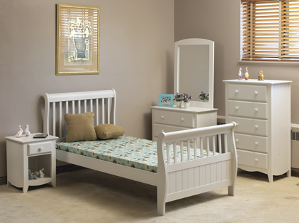 meubles-ameublement-chambre-enfants-beberama-ameublements-quebec-canada