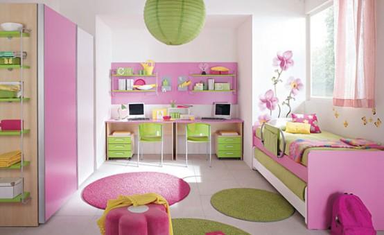 meubles-ameublement-chambre-fille-ameublements-quebec-canada