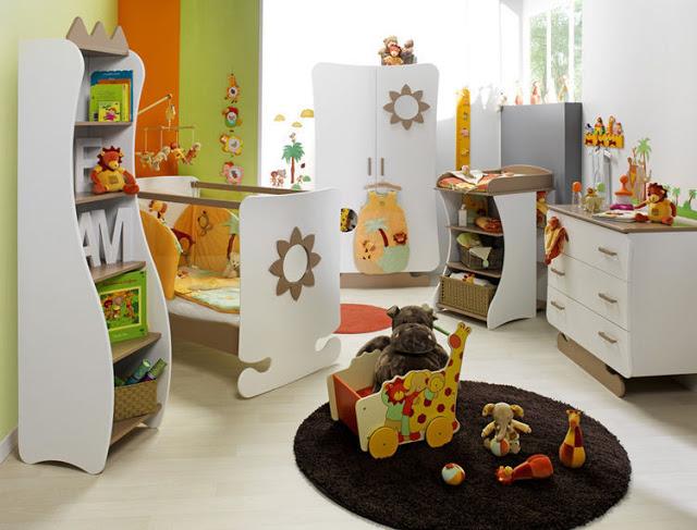 meubles-ameublement-chambre-petit-ameublements-quebec-canada