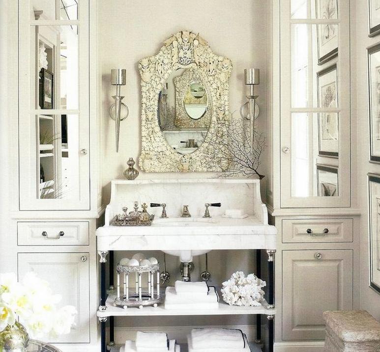 meubles-antiques-idees-decor-grande-salle-de-bain-meubles-quebec-canada