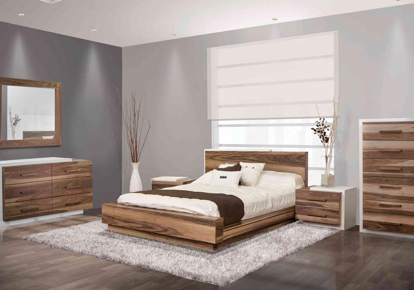 chambre coucher choisir une garde robe une penderie une armoire une commode ou un. Black Bedroom Furniture Sets. Home Design Ideas
