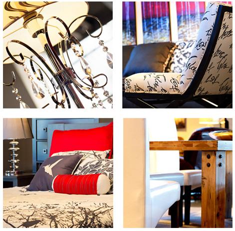 meubles-jacques-veilleux-2decor-eclectique_ameublement_quebec_canada