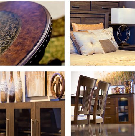meubles-jacques-veilleux_decor-traditionnel-ameublement_quebec_canada