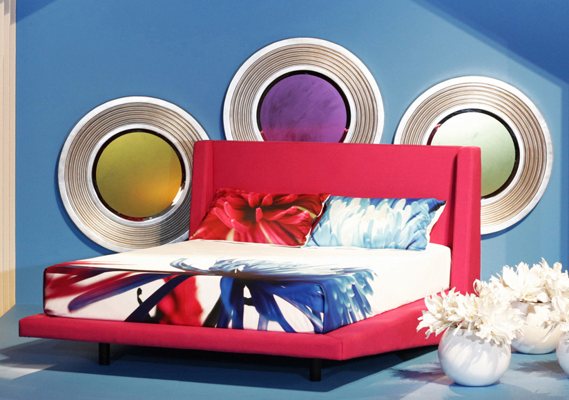 meubles-linton-lit-eclectique-retro-moderme-contemporain