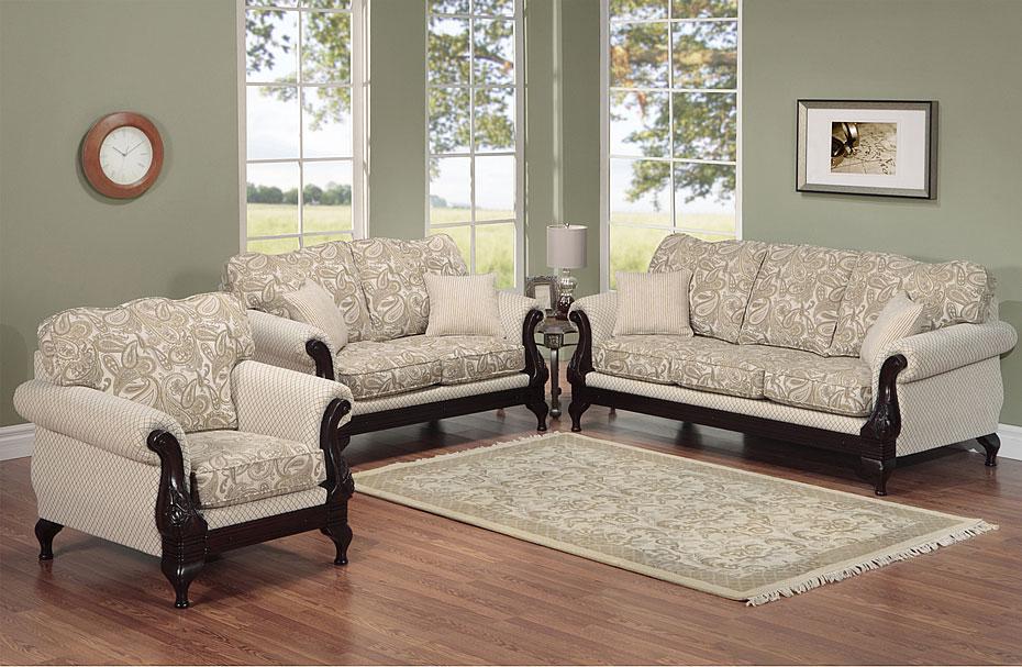 meubles-linton_ameublement_salon-traditionnel-quebec_canada