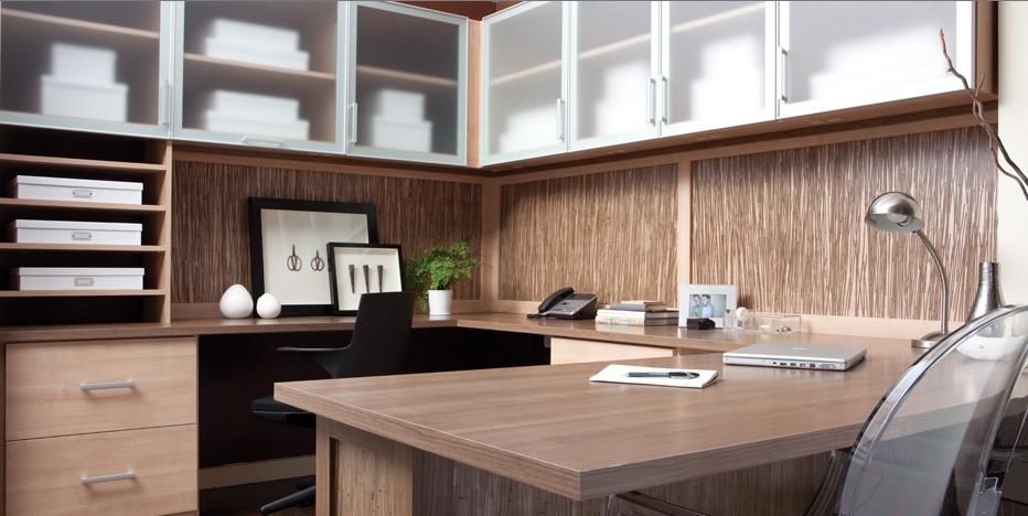 meubles-sur-mesure-bureau-california-closet-meubles-decoration-quebec-canada