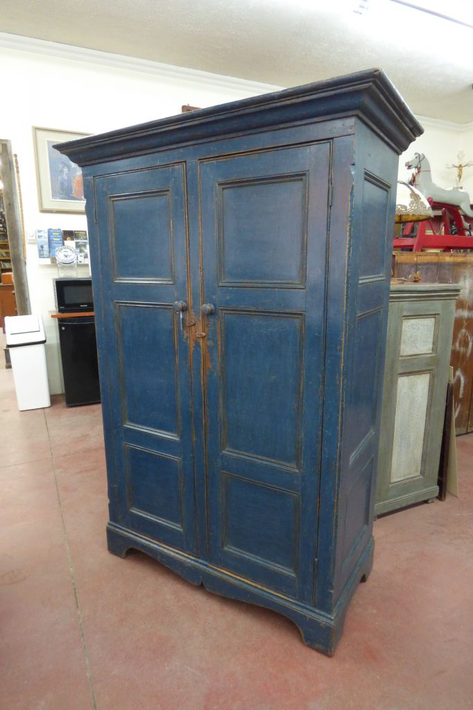 michel-prince-armoire—antique-authentique-ameublement_quebec_canada