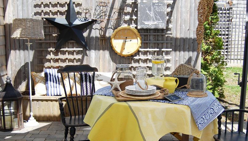mirabelles-accessoires-decoratifs-salle-a-manger-diner-decoration-meubles-quebec-canada