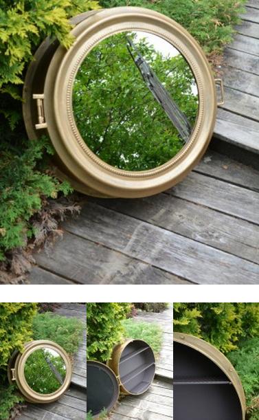 mirabelles-miroirs-de-salle-de-bain-decoration-meubles-quebec-canada
