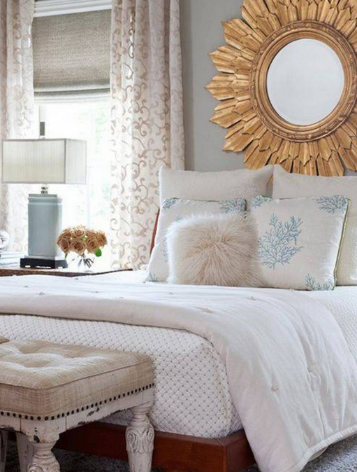 miroir-accessoires-chambre-a-coucher-meubles-quebec-canada