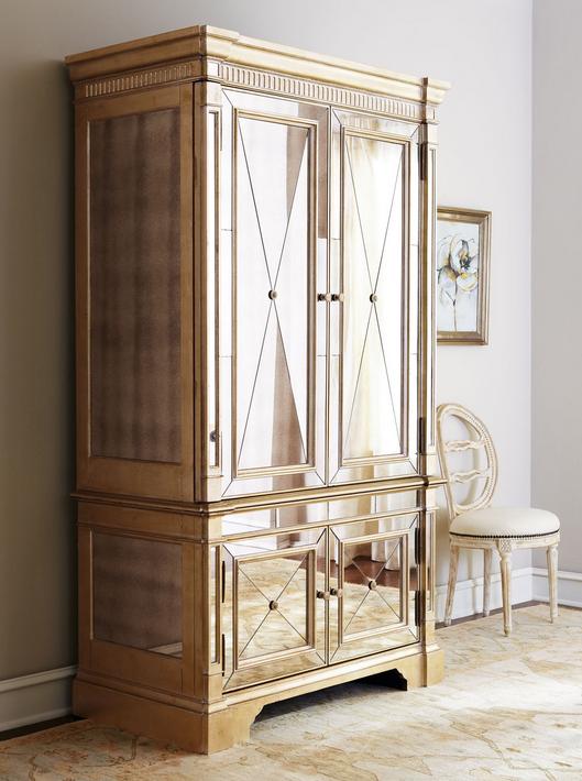 Chambre coucher choisir une garde robe une penderie for Choisir un congelateur armoire