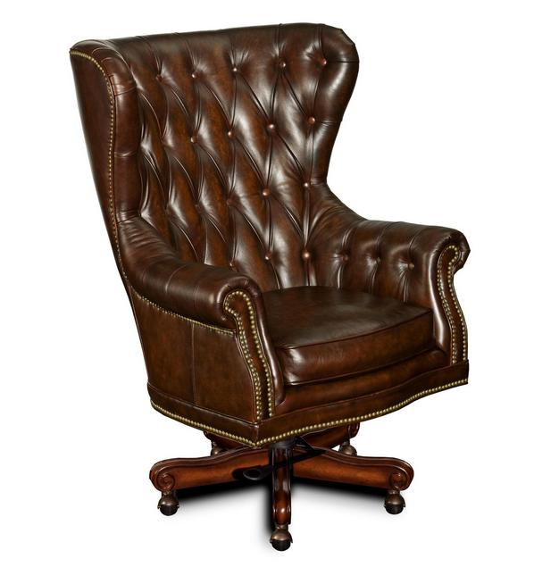 Bureau comment choisir de bonnes chaises de travail for Brick meuble canada