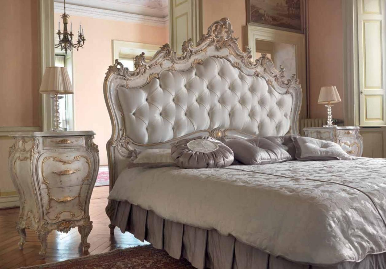 chambre coucher comment choisir le bon lit et la bonne t te de lit. Black Bedroom Furniture Sets. Home Design Ideas
