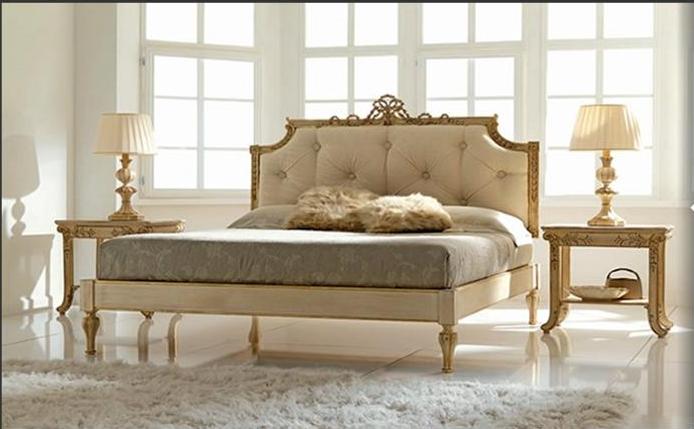 mobilart4-style_decor_baroque_rococo_ameublement_quebec_canada