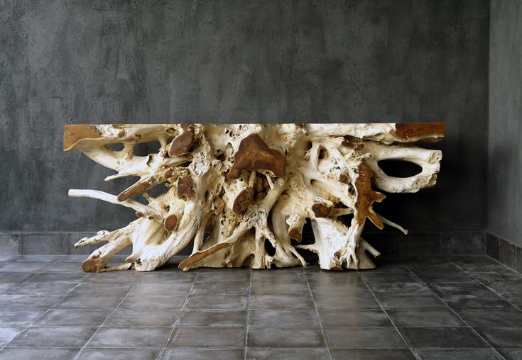 mobilia-table-chevet-nuit-exotique-root