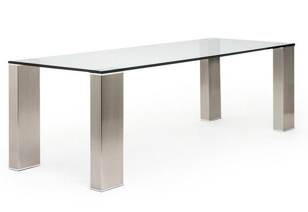 mobilia-verre-salle-a-diner-salle-a-manger-comment-meubler-decoration-meubles-quebec-canada
