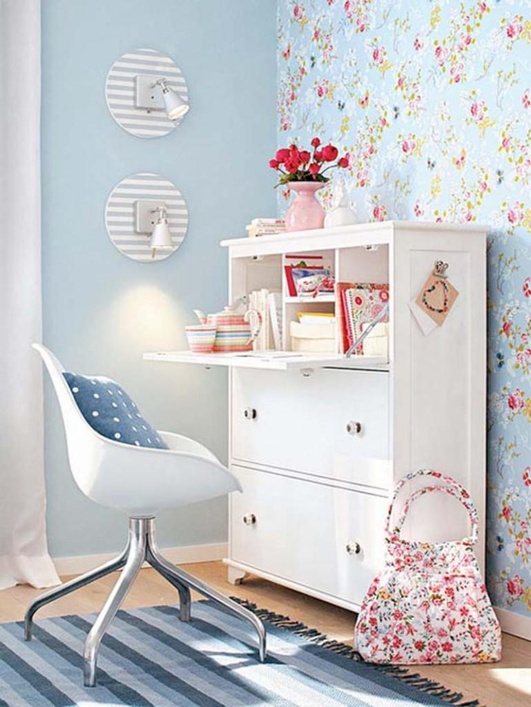 motifs-style_decor_decoration_preppy-classique-nautique-bcbg_ameublement_quebec_canada