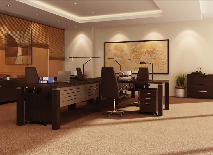 multi-luminaire-luminaires-solutions-eclairage-meubles-decoration-quebec-canada