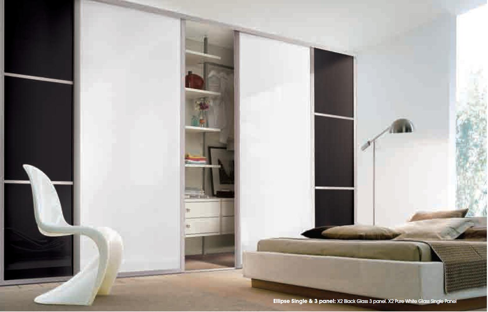 rangement walk in garde robe unit murale armoire. Black Bedroom Furniture Sets. Home Design Ideas