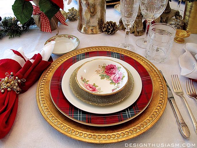 noel-vaisselle-art-de-la-table-couverts-salle-a-manger-diner-decoration-meubles-quebec-canada